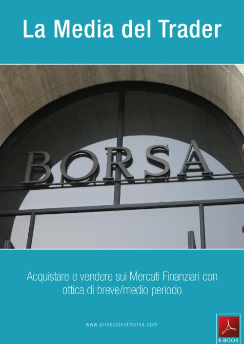 cover_libro_lamediadeltrader