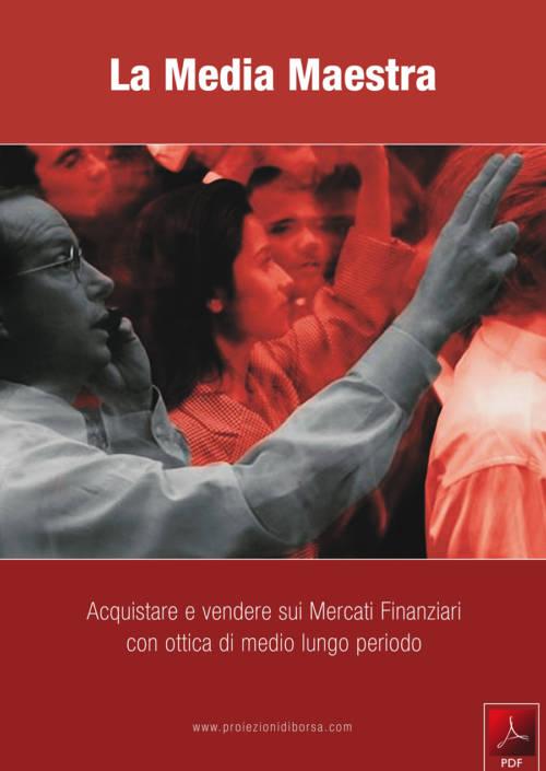 cover_mediamaestra