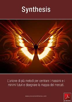 cover_libro_signalToB