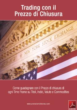 cover_tradingPrezzo.jpg