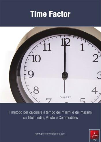 timefactor.jpg