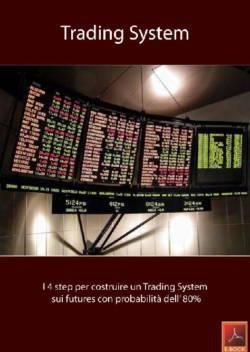 tradingsys.jpg