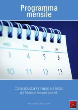 cover-web-progmensile