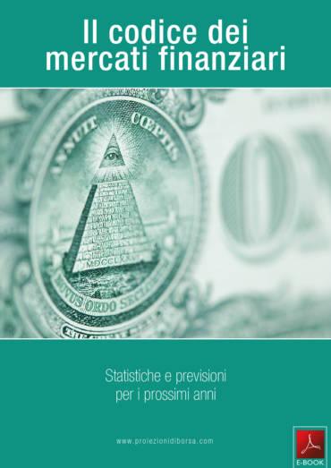Il Codice dei Mercati Finanziari
