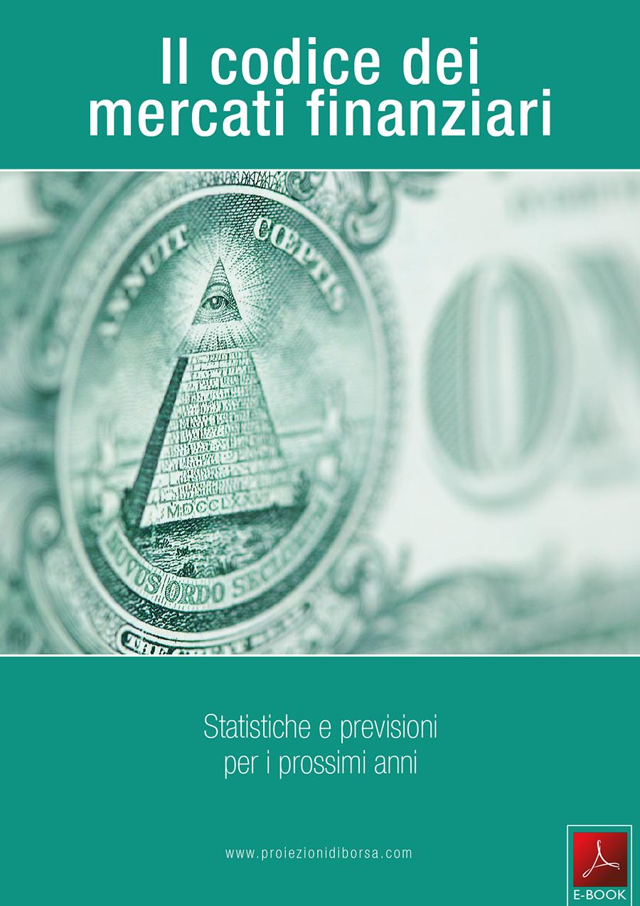 250011b501 Il Codice dei Mercati Finanziari - Libreria di borsa - E-books e ...