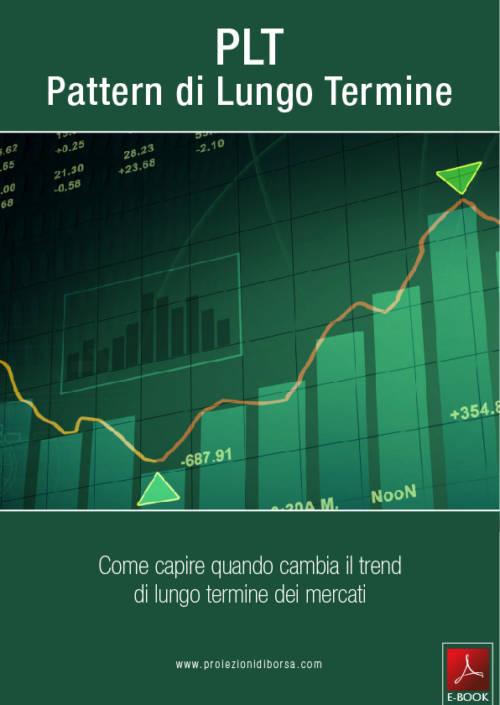 cover_libro_plt-web