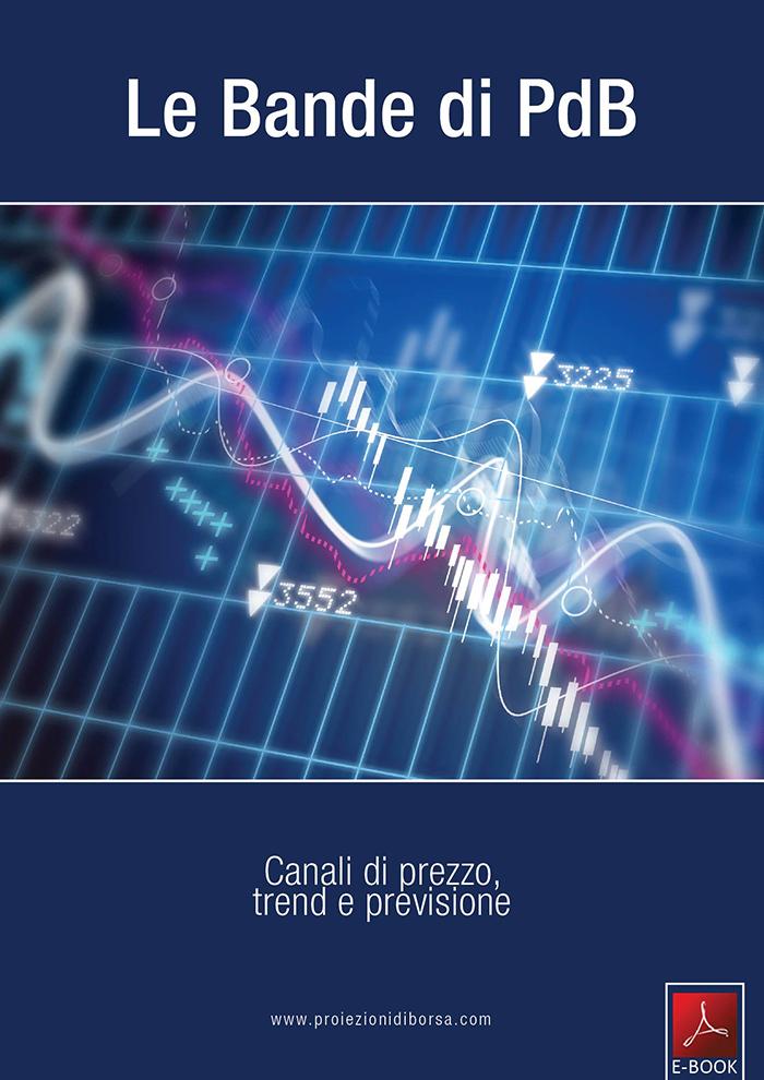 573317aa44 eBooks e Trading Systems di Proiezioni di Borsa - Libreria di Borsa