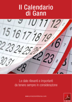 cover_libro_calendariodigann