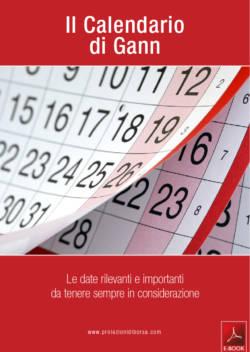 cover_libro_calendariodigann