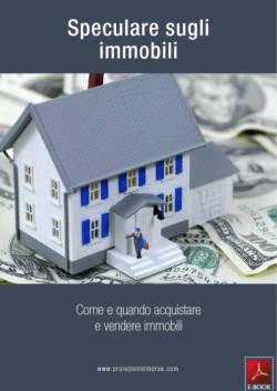 cover_libro_immobili