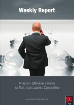 cover_libro_indicatori