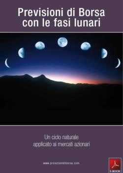 cover_libro_previsioniconfasilunari