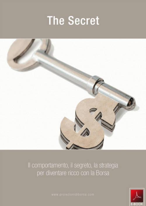 cover_libro_thesecret