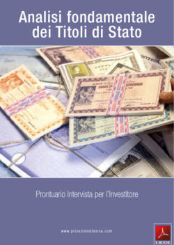 cover_libro_titoli-distato