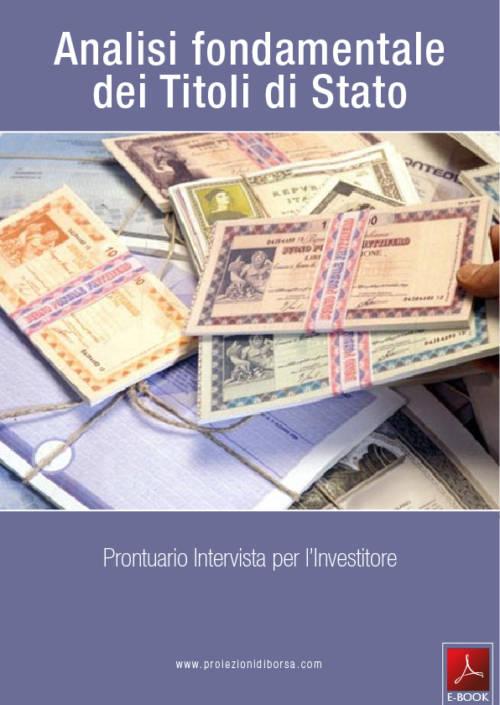 cover_libro_titoli-distato