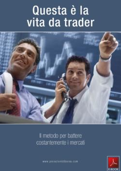 cover_libro_vitadatrader