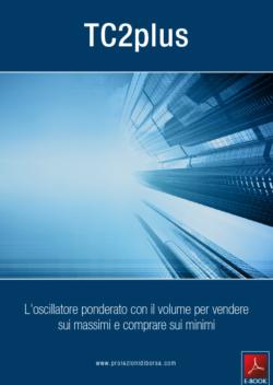 cover_tc2-web